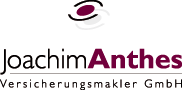Logo Joachim Anthes
